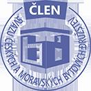 Svaz českých a moravských bytových družstev